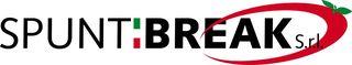 Logo spuntibreak